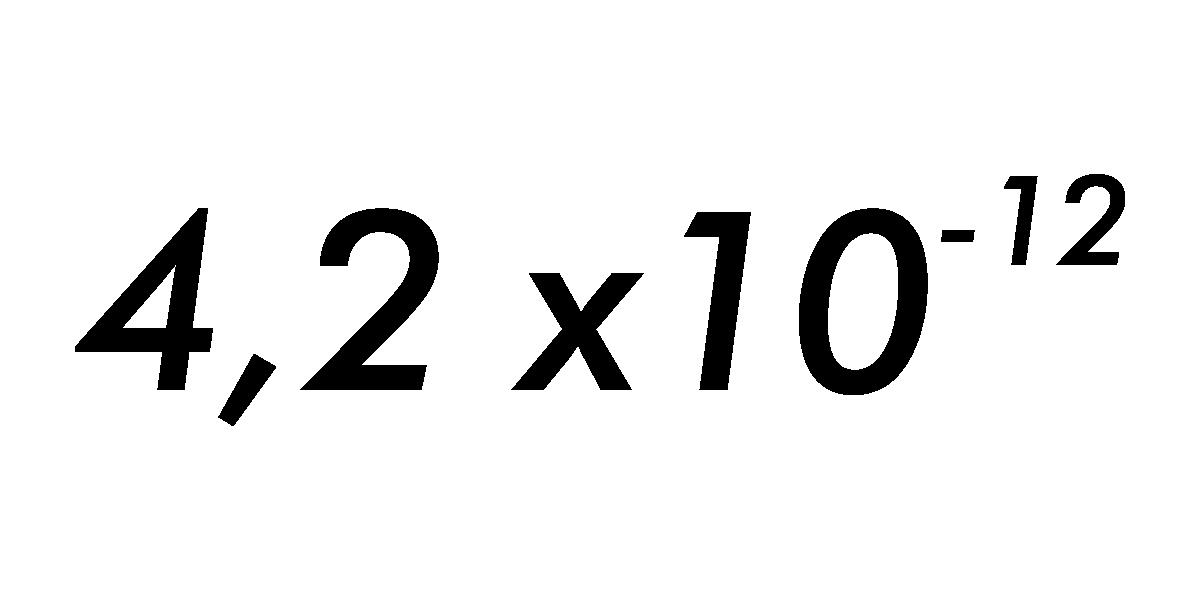 Jednostki fizyczne i notacja naukowa
