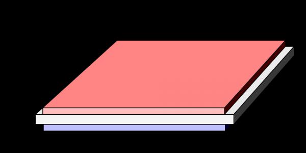 Pojemność elektryczna i kondensatory