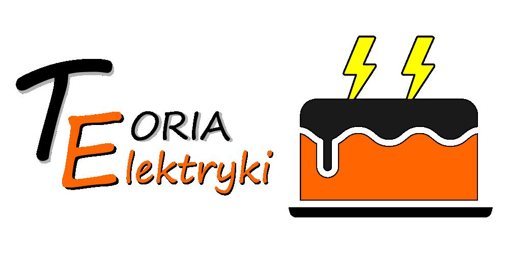 TeoriaElektryki.pl – Rok Drugi